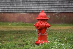 Fire Hydrant (Seth J Dewey Photo) Tags: newhampshire nashua flickrphotowalk