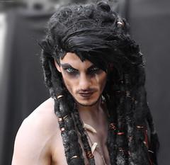 OKIMG_7680 (taymtaym) Tags: festa festadellunicorno dell unicorno vinci fi italy cosplay cosplayers costumes costumi costume cosplayer