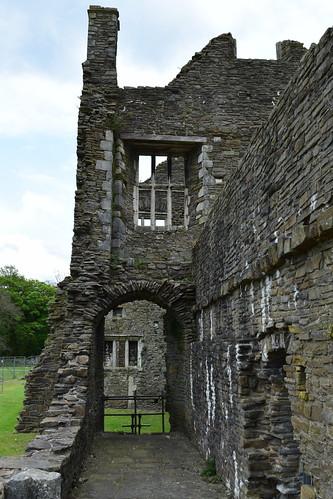 Neath Abbey-054