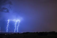 orage Bdarrides2 (jeanyves.villa) Tags: clair orage