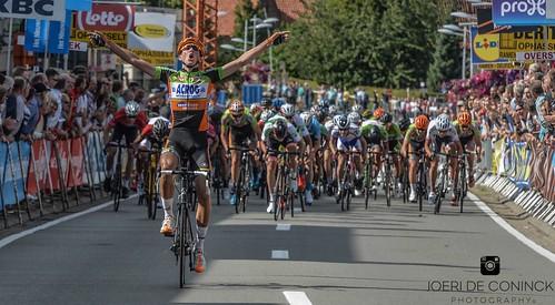 Ronde van Vlaanderen 2016 (153)