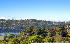 23/156 Military Road, Neutral Bay NSW