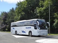 McLean's PN04 BNX (sambuses) Tags: mcleans pn04bnx tinthepark2016