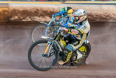 192 (the_womble) Tags: newcastle edinburgh glasgow sony sheffield plymouth motorcycles somerset pairs peterborough ipswich motorsport speedway pl workington ryehouse a99 sonya99 plpairs