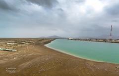 MrAlnaqbi (MrAlnaqbi) Tags: mralnaqbi photo photography photos phantom phantom4 travel emirates beautiful blue sky sharjah flicker
