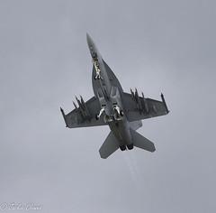 US Navy FA-18F Super Hornet -3 (clowesey) Tags: us navy super hornet raf fairford riat fa18f raffairford usnavyfa18fsuperhornet
