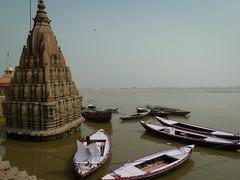 . (S_Artur_M) Tags: india indien lumix panasonic reise tz10 travel varanasi benares ganges uttarpradesh