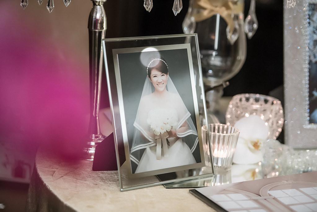 077北投麗禧婚攝