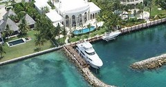 Pinned to Homes for sale Palm Beach Island on Pinterest (IreneF735) Tags: pinterest homes for sale palm beach island luxurylife luxurylisting homelistings mansions dreamhome cali luxuryhomes bosshome luxurylifestyle luxuryhouse lease summer fashion newyork streetstyle mensblog summer16 styleguide chic newyorker stylist fashionweek