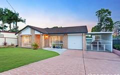 2 Christine Avenue, Halekulani NSW