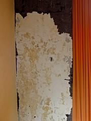 20160813 project (enemyke) Tags: pixeldiary augustus 2016 tvroom room kamer habitacin revisie klusje