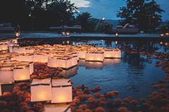 160814 gnt wedding-1-5 (fivel724) Tags: wedding indian british newyork indianwedding night nightsky nightscape lightening