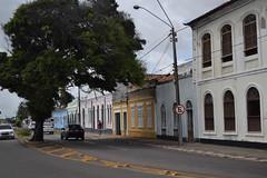 DSC_0788 (Publio) Tags: brazil maranho soluis