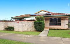 2/35 Horizon Drive, Ballina NSW