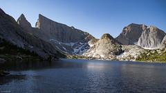 PeteWilk_2016-07-04_28678.jpg (pete_wilk) Tags: landscape us alpine wy templepeak steeplepeak easttemplepeak