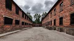 Paredon (Perurena) Tags: paredon pared wall fusilamientos fusiles asesinatos nazis judios camposdeconcentracin exterminio genocidio auswitch polonia