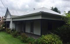68 Irrawang Street, Raymond Terrace NSW
