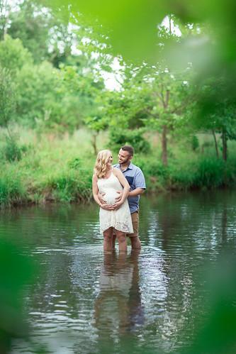 Ryan and Brooke Maternity-13
