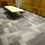 Cardinal Oak Room carpet