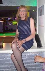 jULY 2016 (12) (Rachel Carmina) Tags: cd tv tg trap tgirl femboi legs heels crossdresser transvestite