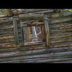 #Exploring #Coolidge #ghosttown . #Explorediscovershare #Olympus #olympusomd #mirrorless #mirrorlesscamera #hdr #old #abandoned #window #flickr #utahphotographer #montana #ruralex #ruralexploration (explorediscovershare) Tags: instagram exploring coolidge ghosttown explorediscovershare olympus olympusomd mirrorless mirrorlesscamera hdr old abandoned window flickr utahphotographer montana ruralex ruralexploration