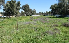 Lot 1 West Street, Trundle NSW