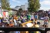 IMG_0129 (Ville.fi) Tags: raahe rantajatsit rajatsi jazz ruiskuhuone festival beach lauantai2016 mikko innanen 10 mikkoinnanen alttojabaritonisaksofonipaulilyytinen tenorijasopranosaksofonijussikannaste tenorisaksofoniverneripohjola trumpettimagnusbrooswe trumpettijarihongisto pasuunamarkuslarjomaa pasuunaseppokantonen pianovilleherrala kontrabassoeerotikkanen kontrabassojoonasriippa rummutmikakallio rummut