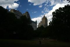 IMG_1206 (Cristian Marchi) Tags: america viaggio trip day7 usa nyc ny centralpark sunday skyline skyscrapers