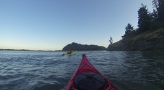 La Conner Kayaking-023 (RandomConnections) Tags: laconner skagitriver skagitriverestuary swinnomishchannel washington washingtonstate kayaking paddling anacortes unitedstates us