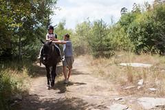 5D_IMG_6556 (Jeroen Kransen) Tags: bulgarije bulgaria    horse horseback equestrian horseriding paardrijden paardrit rodopen rhodopes