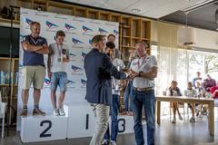 Wim en Marcel Bleeker Kampioen_56A9353 (Happy Hotelier) Tags: aclassonedesigndingy 12ftsdinghy12voetsjol12vtsjolnederlandsekampioenschappen12voetsjoldutchchampionship12ftdinghy 12voetsjol wimenmarcelbleekerkampioen12voetsjol2016 12ftdingy 12 vts jol loosdrecht 2016dutchchampionships12ftdinghy oudloosdrecht loosdrechtseplassen 12vtsjol 2016 31juli201620160731 byhappyhotelier twaalfvoetsjollenclub 12footdinghy nkstwaalfvoetsjol wedstrijdzeilen 20160731 gwde vrijbuiter gooisewatersportverenigingdevrijbuiter 12vtsjollencub braaclassonedesigndinghy designedbygeorgecockshott