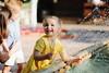 DSN_099 (wedding photgrapher - krugfoto.ru) Tags: день рождения детскийфотограф детскийпраздник фотографмосква фотостудиямосква торт праздни праздник сладости люди девушки портреты