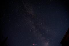 160811-07299 (Salvatore R. Cal) Tags: nikond7100 sigma1750 starphotography milkyway nigthsky night sky