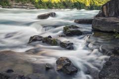 _DSC8501 (jerryho1212) Tags: nikon snow ho jerry hiniagara falls niagara d610 canada    wild lihsi          2485mm american river stream trail