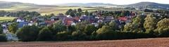 Sehlen - Ortsteil von Gemünden (Wohra)
