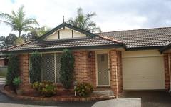 1/23 Corriedale Street, Wakeley NSW