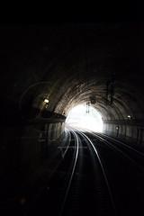_JUC9861-2.jpg (JacsPhotoArt) Tags: cp jacsilva jacs jacsphotoart jacsphotography juca tunel viagens jacsphotoartgmailcom jacs