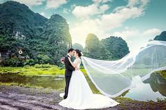 nh Ci p Ngoi Trng An (Le Manh Studio / Photographer) Tags: ao cuoi le manh studio o ci l mnh bridal wedding weddingdress designer anhcuoidep aocuoininhbinh aocuoilemanh fashion anh x tin vy ui c di trng an tam ip cc hoa bng lng tm phim trng lemanh photographer photography cng vin vn nhn ng st ga ninh bnh nh p ninhbinh mc chu sn la gic mch i ch bokeh bch ng hong hn h yn thng d hevenlove vn long cc phng m