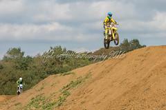 Vectis MotoX-9565.jpg (Malc Attrill) Tags: malcattrill scrambling isleofwight motocross trials motox dirt outdoor jumps bikes september vectis