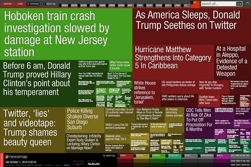 newsmap.us/20161001