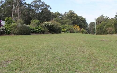 120 Burkes Lane, Valla NSW