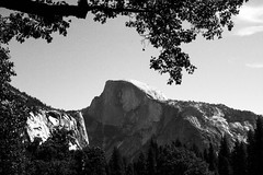 Half Dome (NathanielRhett) Tags: site35 theface rocks nationalparks statepark yosemitestatepark halfdome