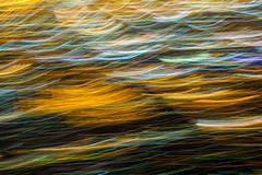 2016_09_23 inflight time lapse-2 (jplphoto2) Tags: deltaairlines jdlmultimedia jeremydwyerlindgren aerial flight flying inflight