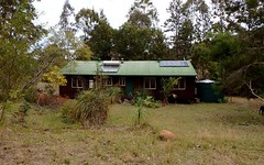 264 Blackhorse Rd, Eden Creek NSW
