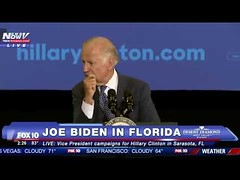 WOW: Joe Biden PASSIONATELY Calls Out Donald Trump on His PTSD Comments, Shares Story of Son Beau (Download Youtube Videos Online) Tags: wow joe biden passionately calls out donald trump his ptsd comments shares story son beau