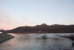 RNLI, Spirit of Fred Olsen (Mrtainn) Tags: scotland boat highlands alba escocia lifeboat alban szkocja esccia schottland 999 rnli westerross schotland ecosse lochalsh scozia skottland rossshire skotlanti skotland kyleoflochalsh broskos caollochaillse esccia skcia albain bta iskoya  rawtherapee  lochaillse gidhealtachd btateasairginn taobhsiarrois siorramachdrois scoia b856 spiritoffredolsen