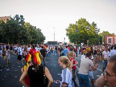IMG_0778 (t.schwarz) Tags: mainz wm2006 siegesfeier deutschlandargentinien
