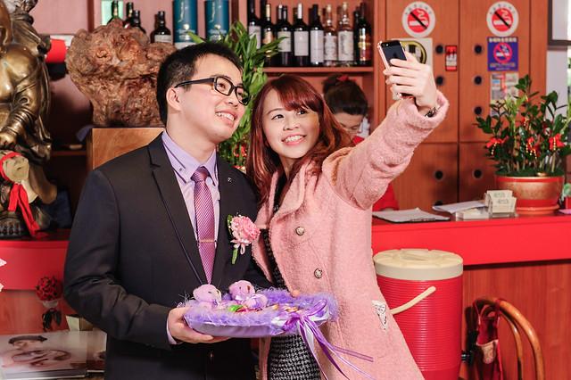 Redcap-Studio, 紅帽子, 紅帽子工作室, 桃園婚攝, 桃園龍潭, 婚禮攝影, 婚攝, 婚攝紅帽子, 婚攝推薦, 龍潭桃群餐廳, 龍潭桃群餐廳婚攝,44