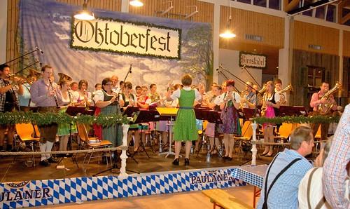 Oktoberfest 74