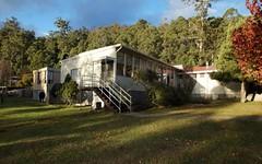 38290 Tasman Highway, Targa TAS